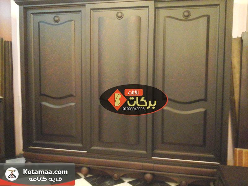 غرف نوم جرار 3ضلفه (2)