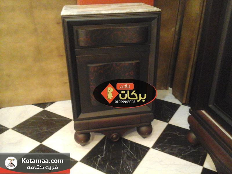 غرف نوم جرار 3ضلفه (3)