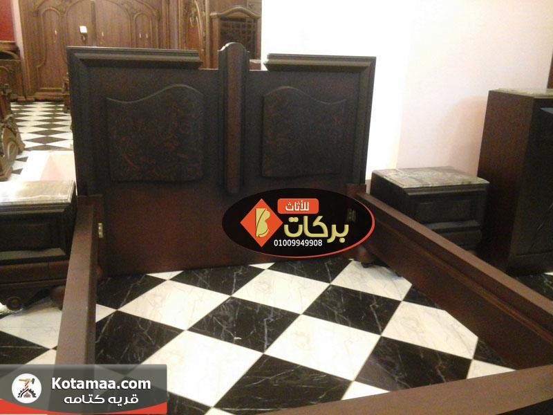 غرف نوم جرار 3ضلفه (4)