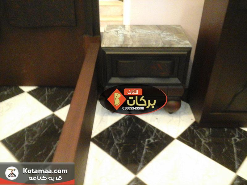 غرف نوم جرار 3ضلفه (5)