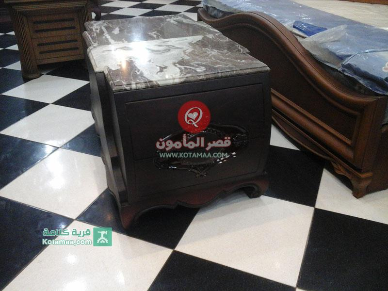 غرف نوم حديثه مودرن جرار 2015 (2)