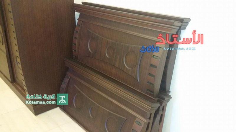 غرف نوم شبابى واطفال (3)