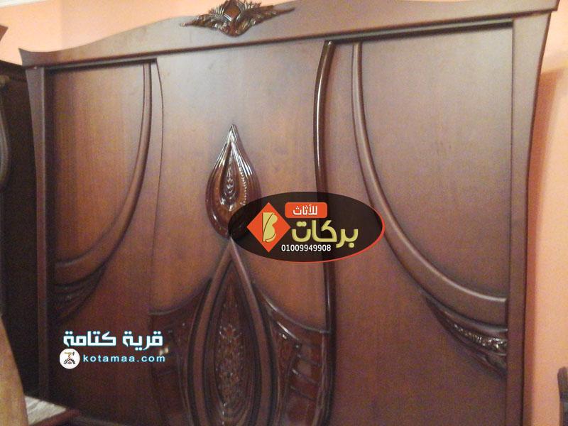 غرف نوم صدفة 2015 (2)