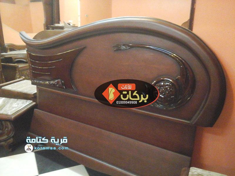 غرف نوم صدفة 2015 (3)