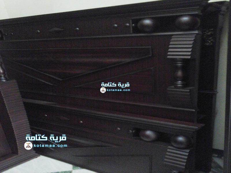 غرف نوم كتامه (4)