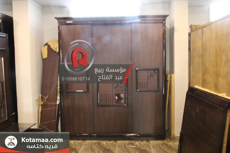 صور غرفه نوم اطفال مودرن جرار 2015