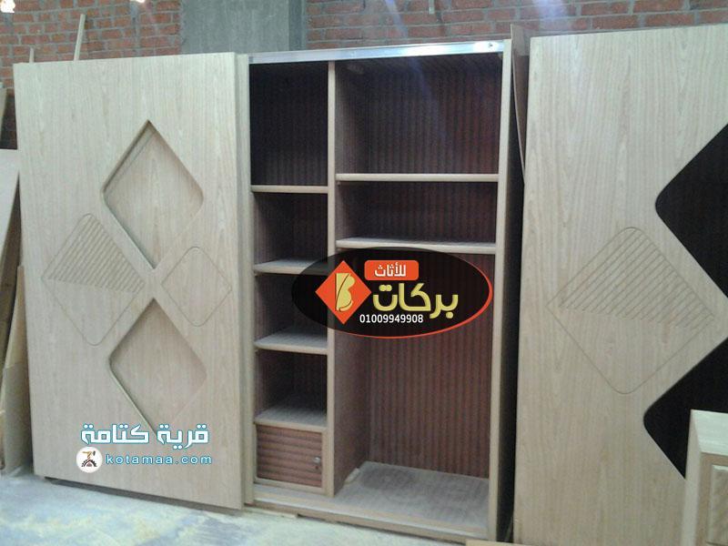 غرف نوم مودرن تركى 2016 (1)