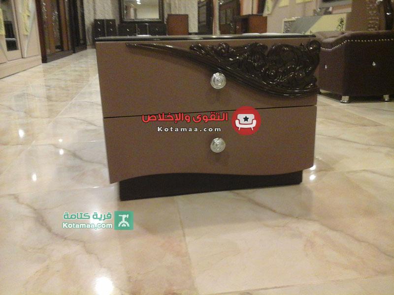 غرف نوم مودرن جرار قصر التقوى والاخلاص (3)