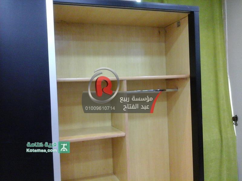 غرف نوم مودرن جرار كتامه 2015 (4)