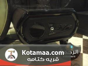 غرف نوم مودرن جرار 2017