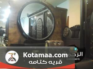 غرف نوم مودرن جرار 2019
