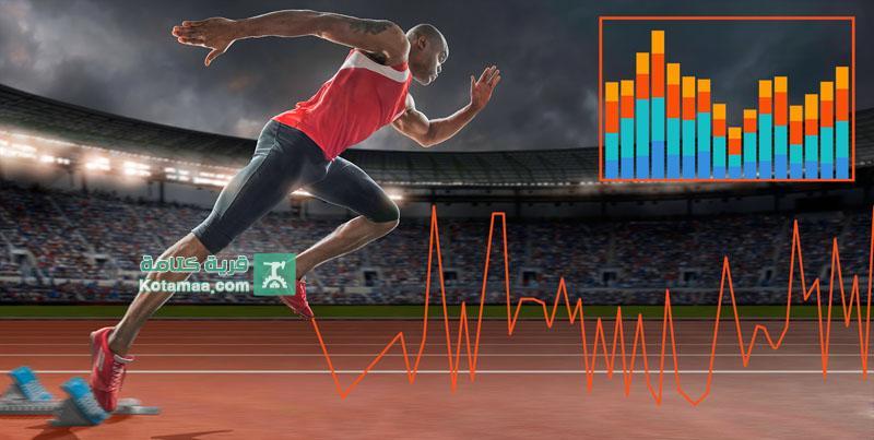 تحليلات البيانات البرمجية TIBCO Spotfire® Cloud